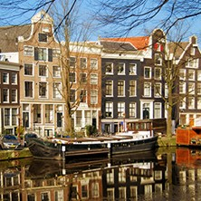 Top 10 things to do in Amsterdam in autumn | Tours & Tickets