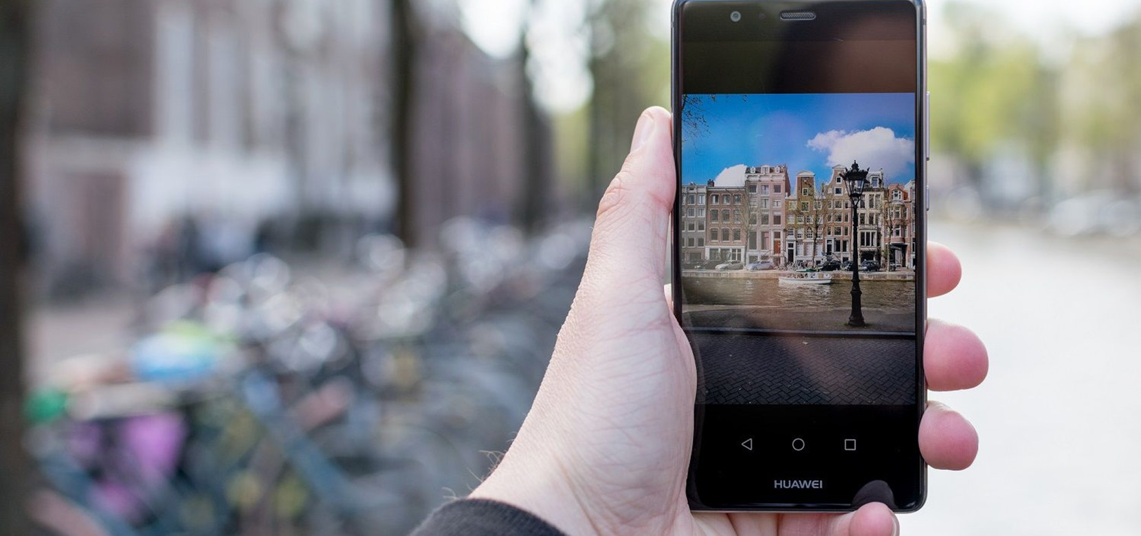 Join @Dutchie on the Mobile Photography Tour