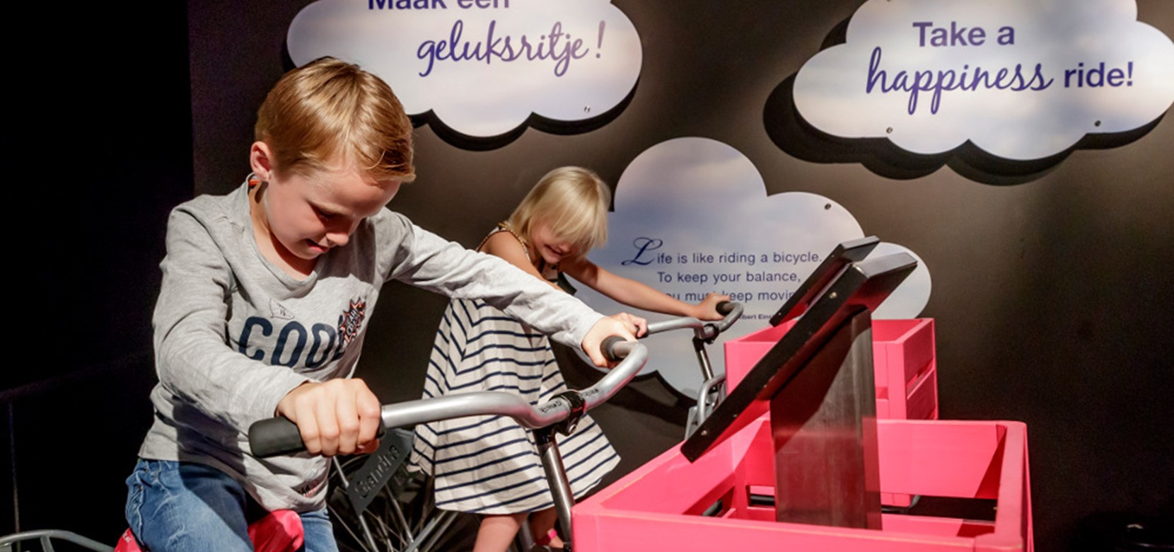 BODY WORLDS Amsterdam Discount Tickets